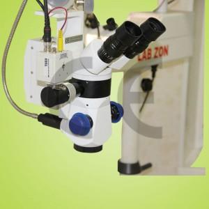 Ophthalmic Microscope (Eye Operating Microscope)